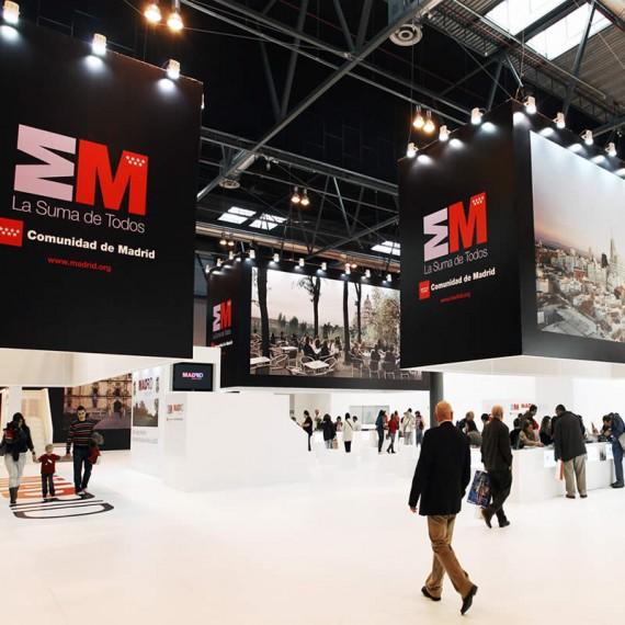 Arquitectura-Efimera-Fitur-10-Maranon-Longoria-Ft