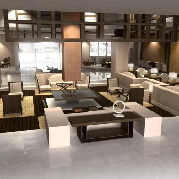 Hotel_Melia_Maranon_Longoria_Ft