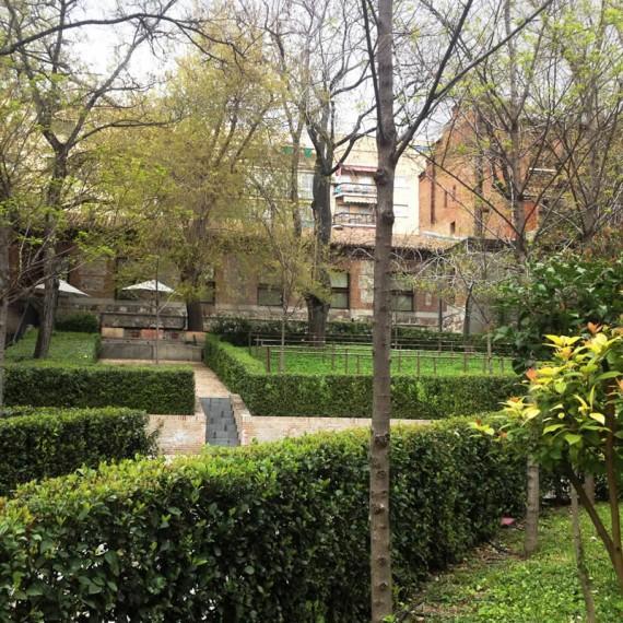 Jardin_Real_Fabrica_Maranon_Longoria_Th