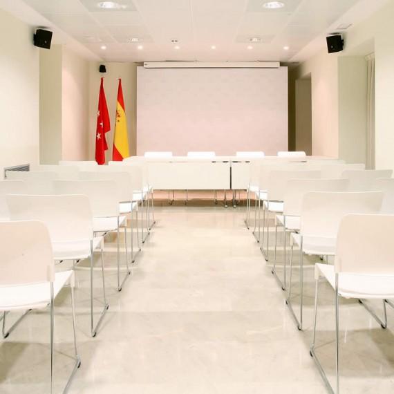 Oficina_Madrid_Maranon-Longoria-Ft