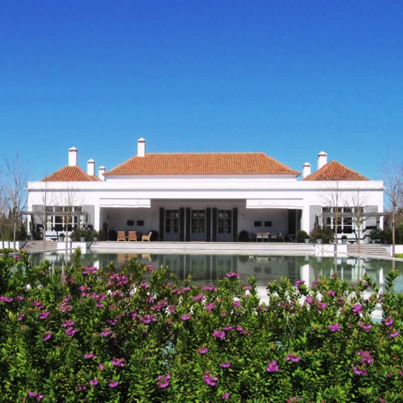 Residencia_Portugal_Maranon_Longoria_Ft