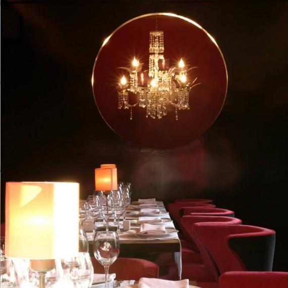 Restaurante-Stendhal-Maranon-Longoria-Ft